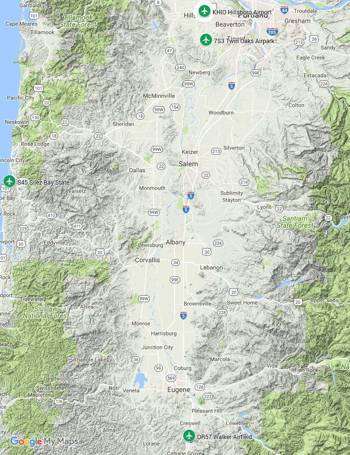 Pacific Northwest - Flugplan Pnw_04
