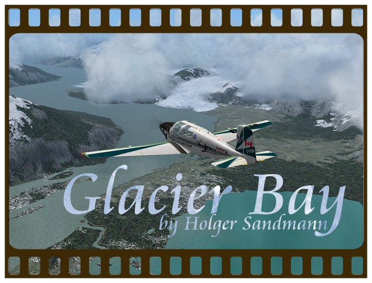 FREEWARE: GLACIER BAY Gb_logo