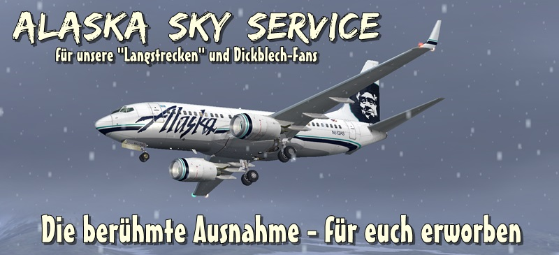 Die nachträgliche Weihnachtsüberraschung 737_ass