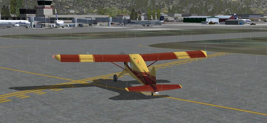 """AS001-PAPG - PAJN - die Beaver wird """"bewegt"""" Beaver15"""