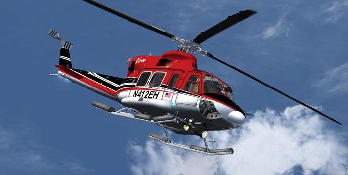 Helipiloten fliegen für den ASS Bell_03