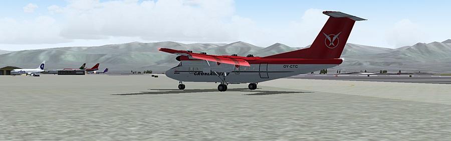 DASH 7 - unser neuer Kraftpaket Dash7-05