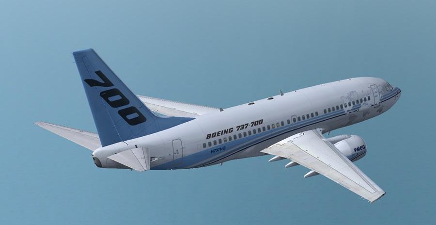 737-700 wieder in PANC 737_01