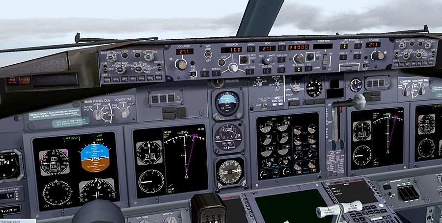 737-700 wieder in PANC 737_02