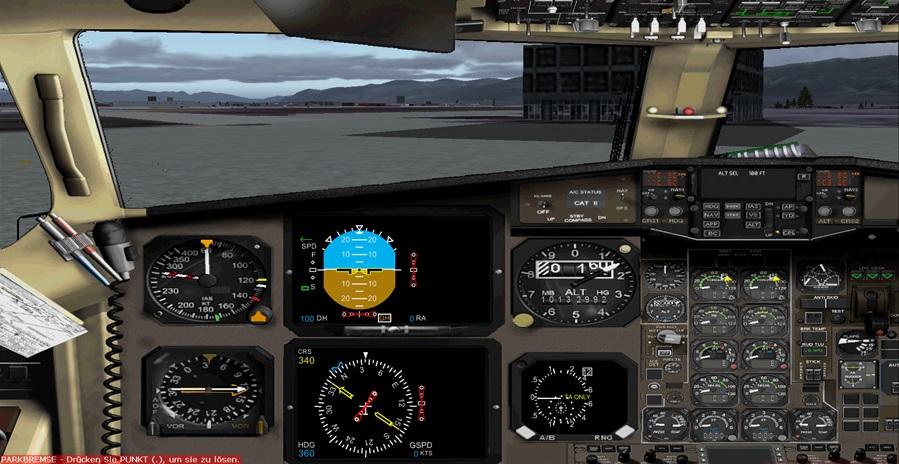 Jungfernflug ATR42-500 Atr03