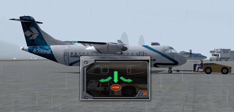 Jungfernflug ATR42-500 Atr_21