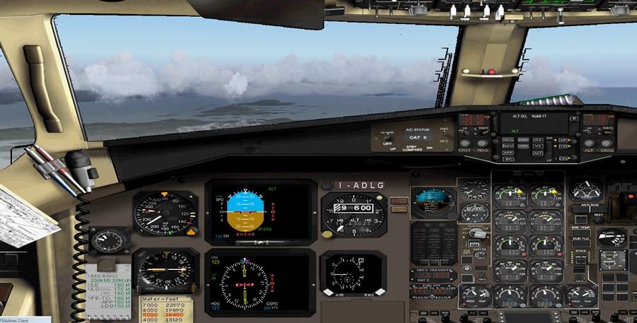 Jungfernflug ATR42-500 Atr_22