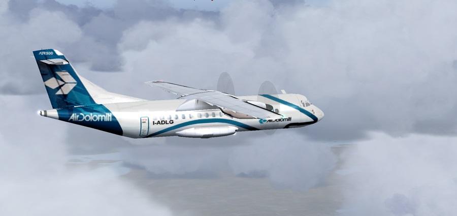 Jungfernflug ATR42-500 Atr_23