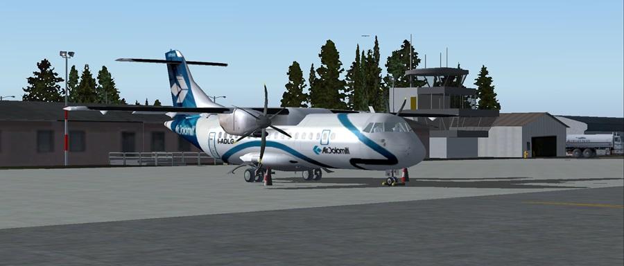 Jungfernflug ATR42-500 Atr_24