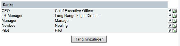 Beförderung zum Flight Director  Lr_manager1