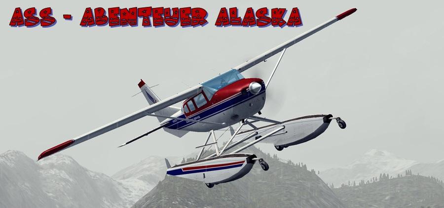 Flugplanwünsche - Seite 5 Ass_adventure