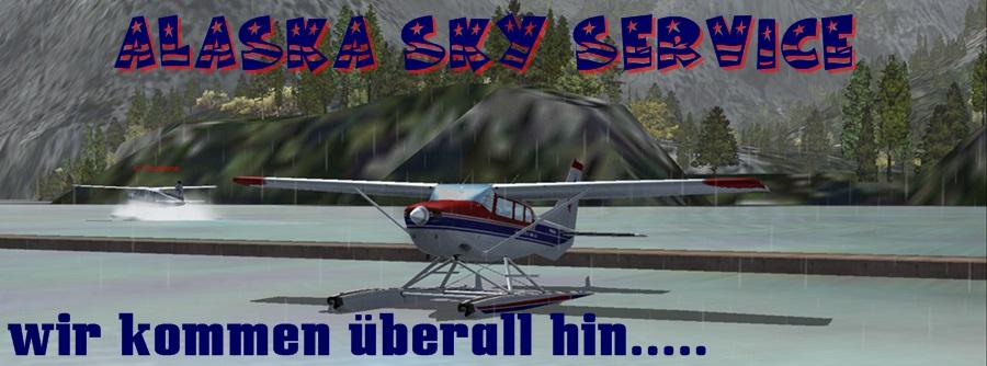 Flugplanwünsche - Seite 5 Ass_adventure0