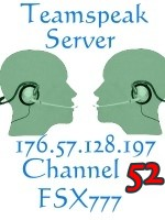 Teamspeak - für die gute Kommunikation Teamspeak24