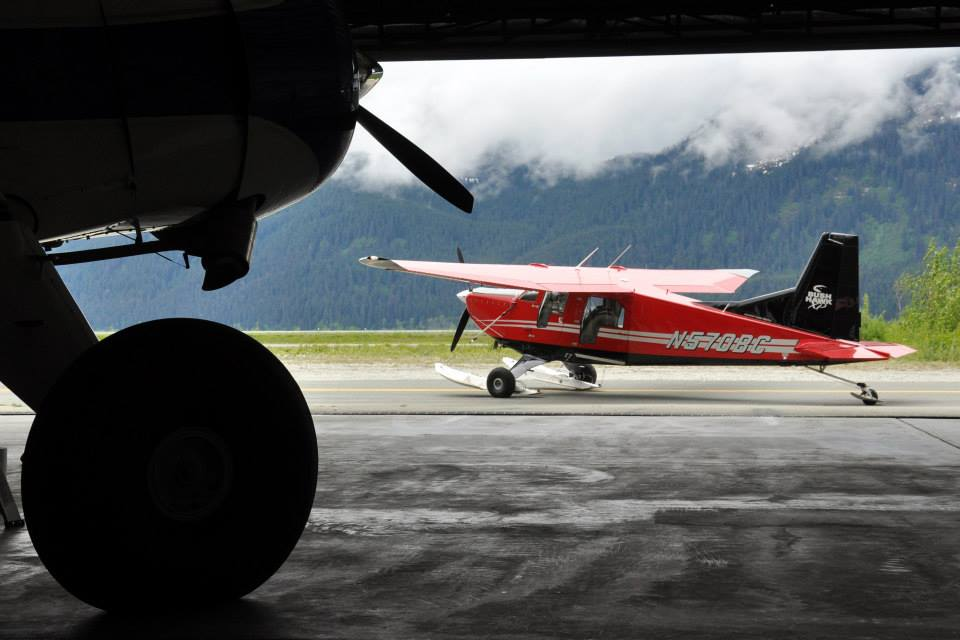 Bella Coola - Tour Bc28