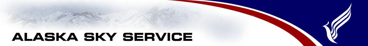 Alaska Sky Service