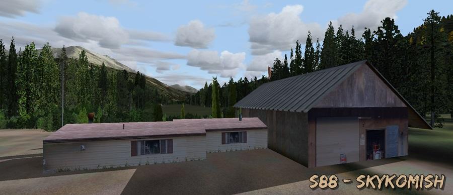 FSADDON-WENATCHEE & SKYKOMISH Fsaddon_s88_skykomish02