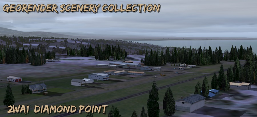 US STATE WASHINGTON Georender1_04