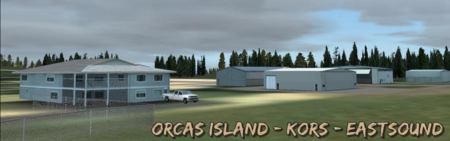 ORCAS ISLAND - GEORENDER Orca01