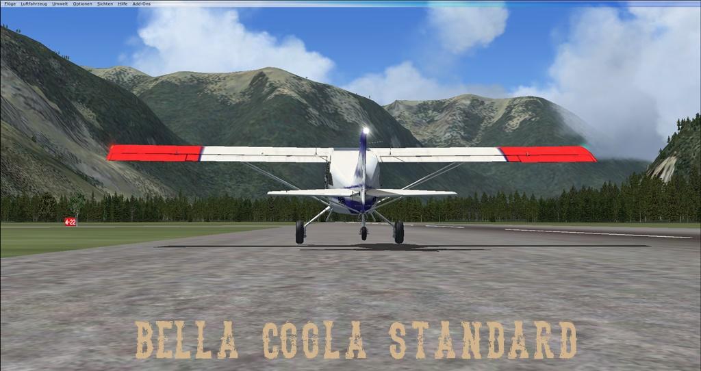FSX - erste Eindrücke Bella_03